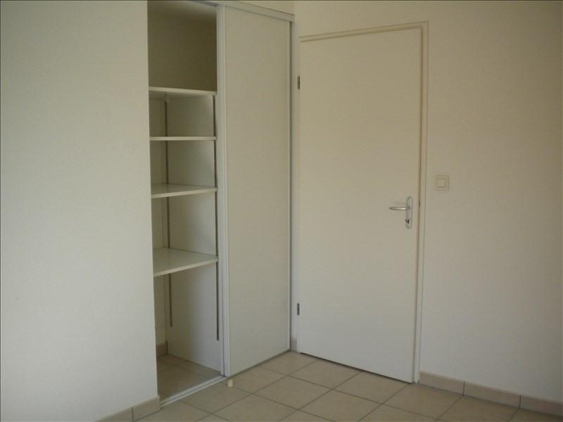Location appartement Vendome 444€ CC - Photo 5