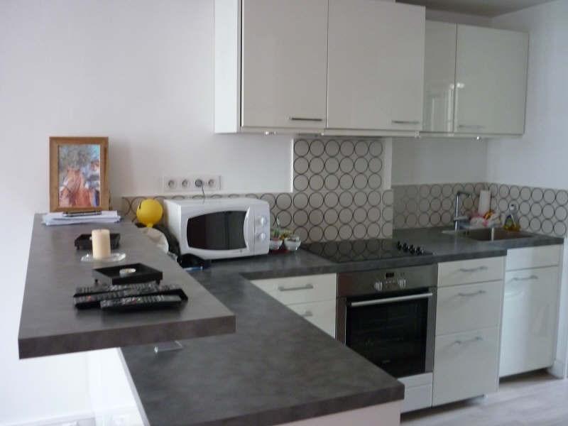 Location appartement St germain en laye 960€ CC - Photo 2