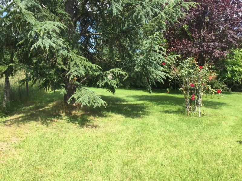 Vente terrain Lescure d albigeois 64000€ - Photo 3