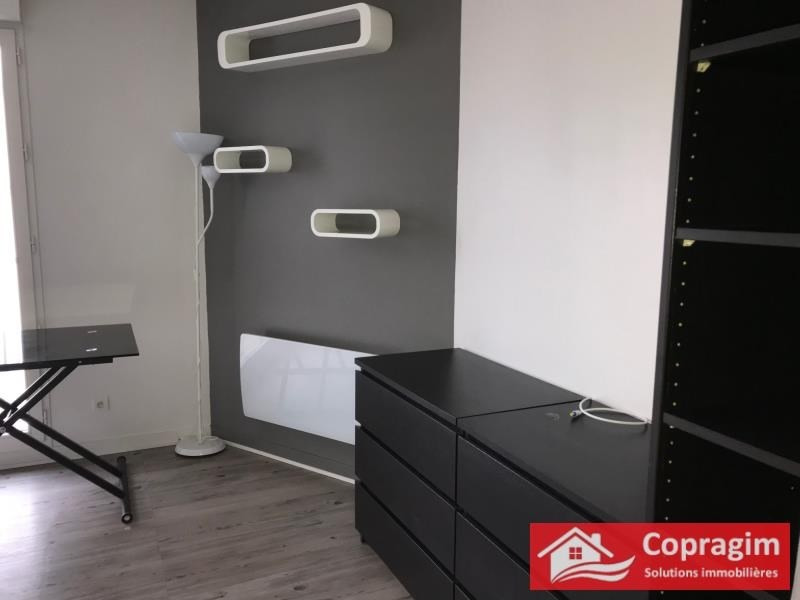 Vente appartement Montereau fault yonne 69 500€ - Photo 1