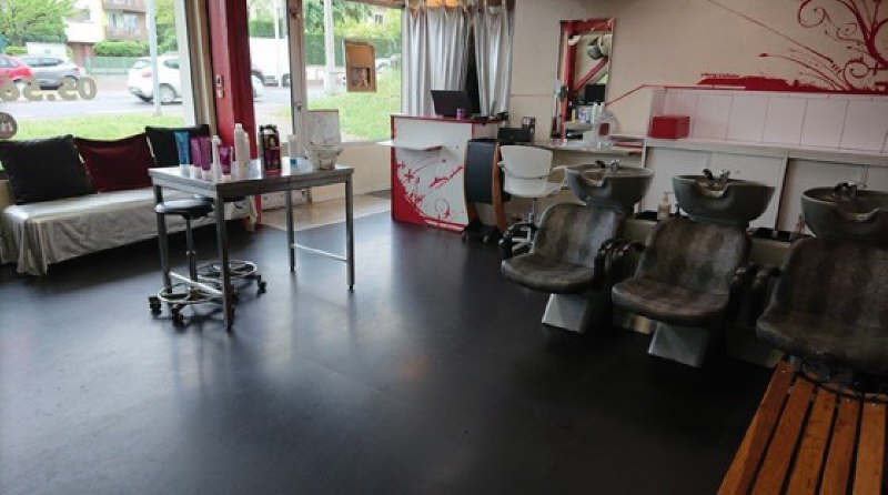Vente boutique Gradignan 55 000€ - Photo 3