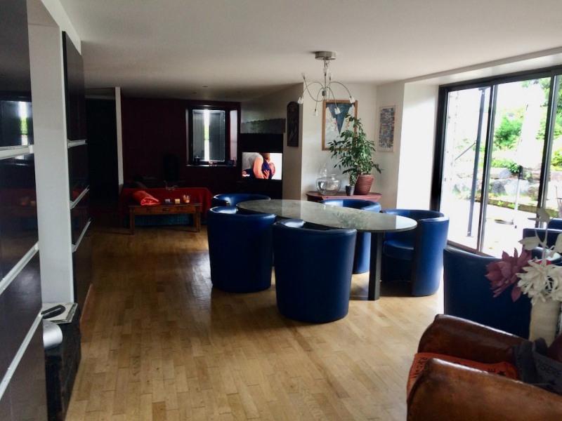 Vente maison / villa Yssingeaux 345000€ - Photo 1
