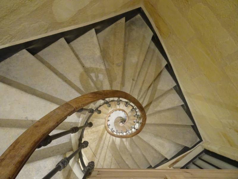 Vente de prestige appartement Bordeaux 570000€ - Photo 9