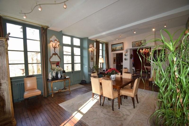 Vente maison / villa St lo 454000€ - Photo 4