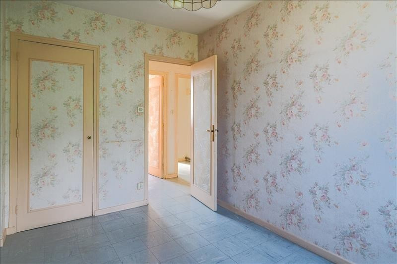 Vente appartement Fontaine 79 000€ - Photo 8