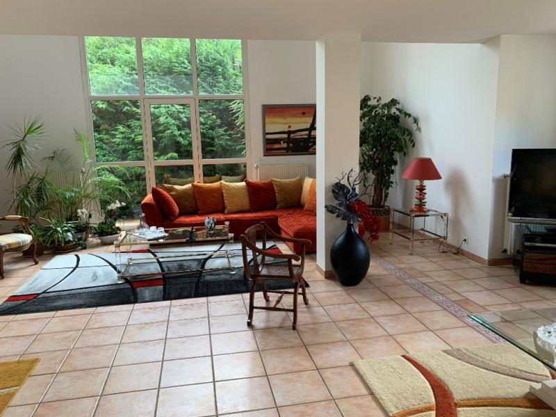 Rental house / villa Parmain 2321€ CC - Picture 4