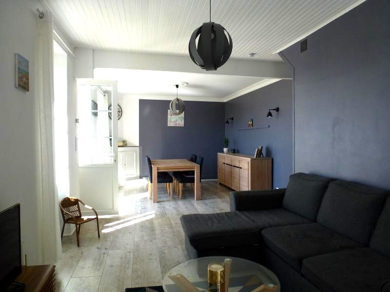 Vente maison / villa Hauterives 135 000€ - Photo 6