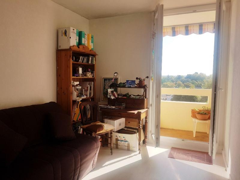 Sale apartment Pau 134800€ - Picture 3