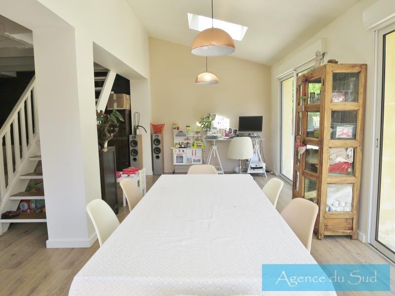 Vente maison / villa St zacharie 379000€ - Photo 3