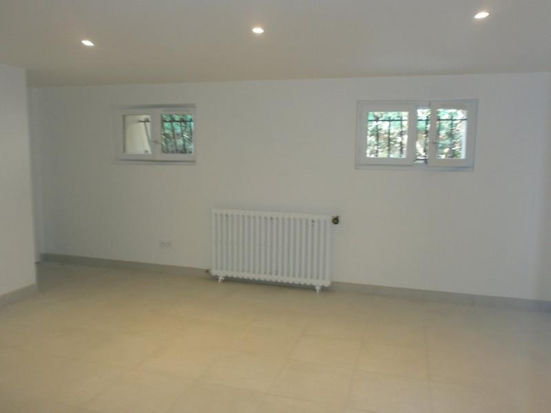 Vente de prestige maison / villa Arcachon 760000€ - Photo 10