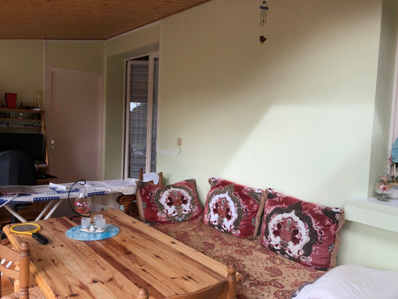 Vente maison / villa Sallertaine 241500€ - Photo 7