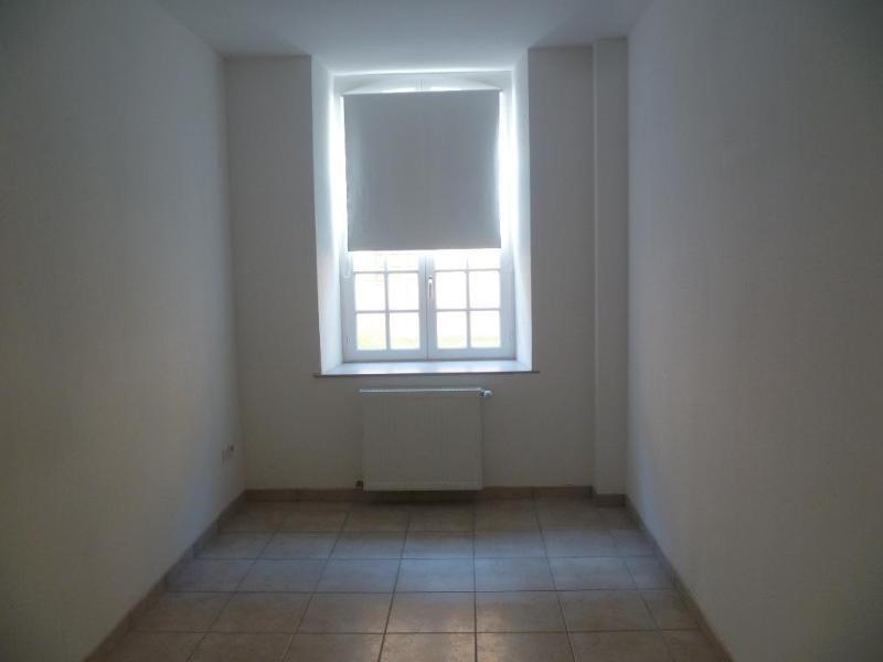 Location appartement Saint-omer 640€ CC - Photo 5