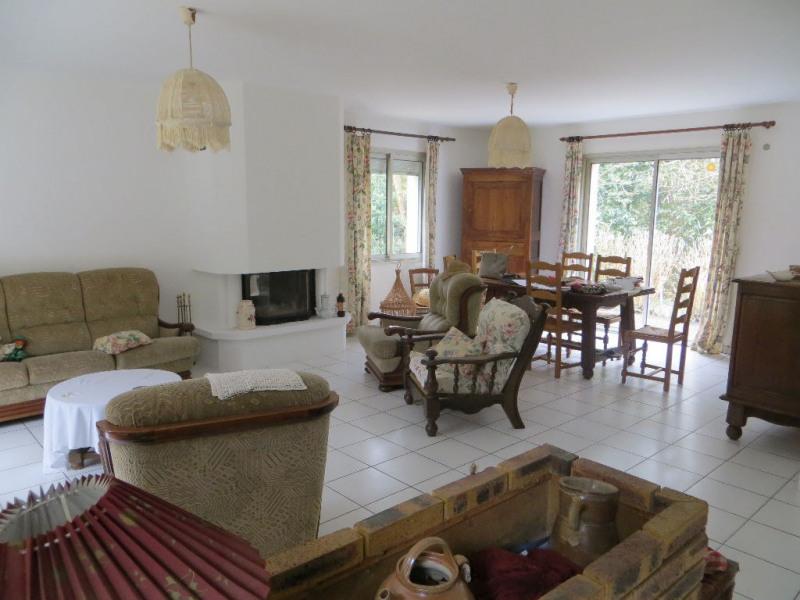 Sale house / villa Guerande 282000€ - Picture 6