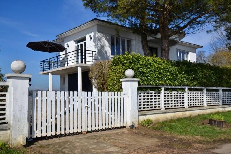 Vente maison / villa Macon 420000€ - Photo 1