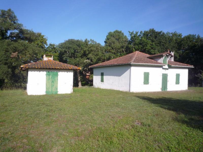 Vente maison / villa Leon 171000€ - Photo 2