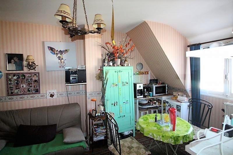 Vente maison / villa Abbeville 111000€ - Photo 3