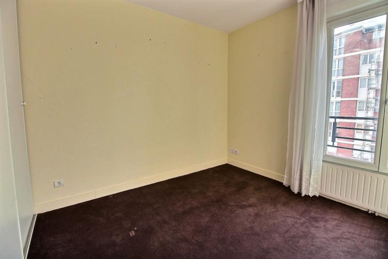 Vente appartement Châtillon 489000€ - Photo 7