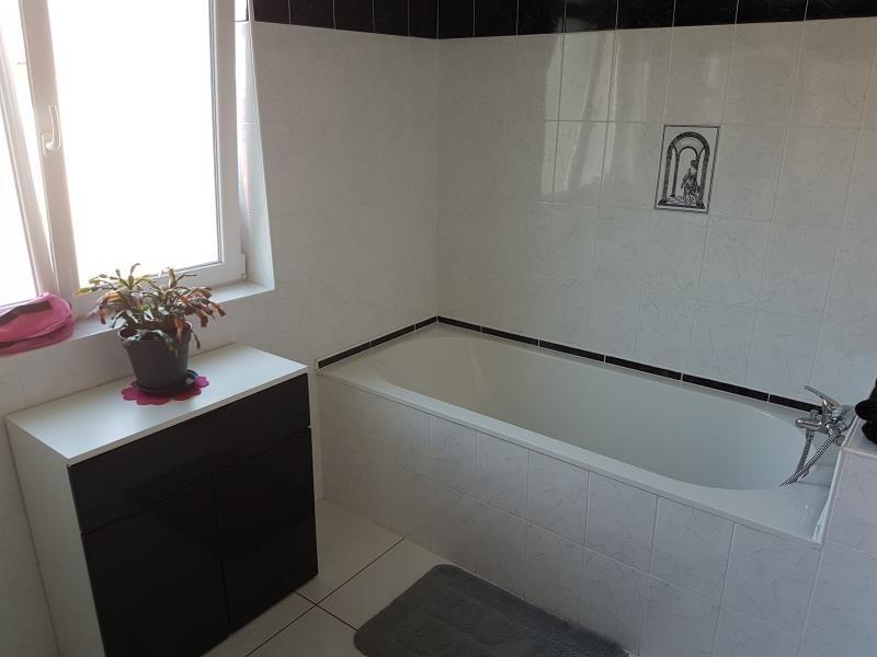 Sale house / villa St die 169900€ - Picture 6
