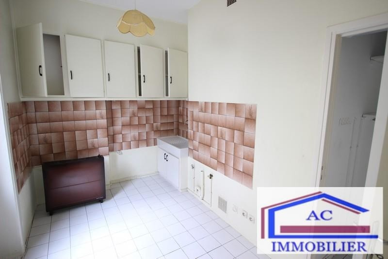 Vente appartement St etienne 33 000€ - Photo 2