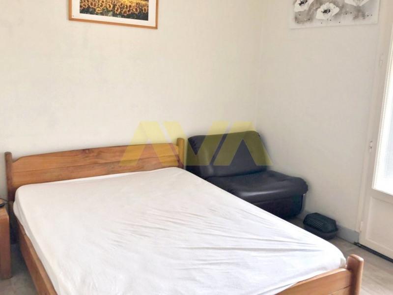 Location appartement Mauléon-licharre 280€ CC - Photo 4