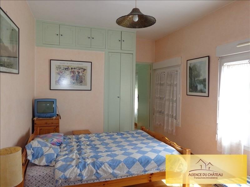 Vente maison / villa Rosny sur seine 238000€ - Photo 5