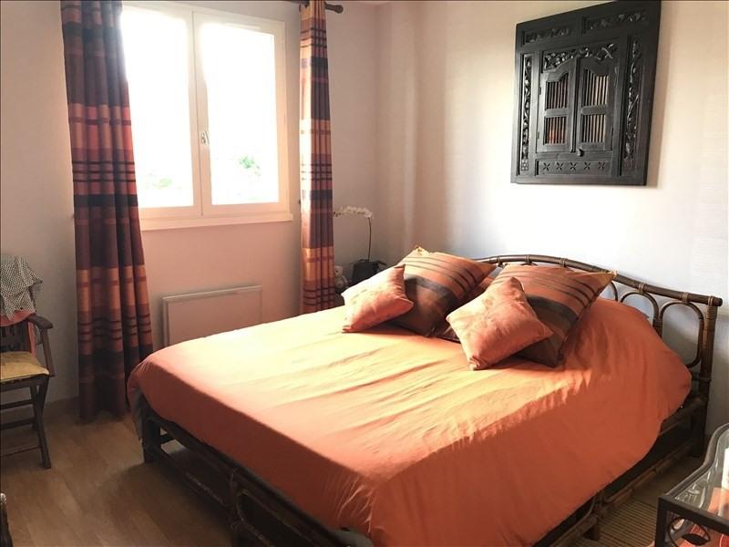 Vente maison / villa Villepreux 420000€ - Photo 5