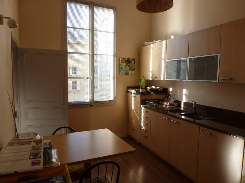 Vente appartement Avignon 500 000€ - Photo 6