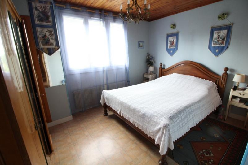 Vente maison / villa Meaux 349000€ - Photo 5