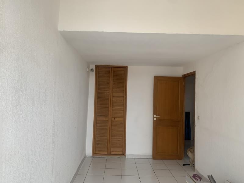 Location appartement Marseille 4ème 980€ CC - Photo 5