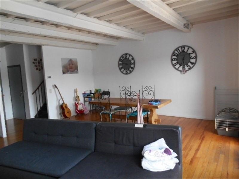 Sale apartment Port vendres 475000€ - Picture 1