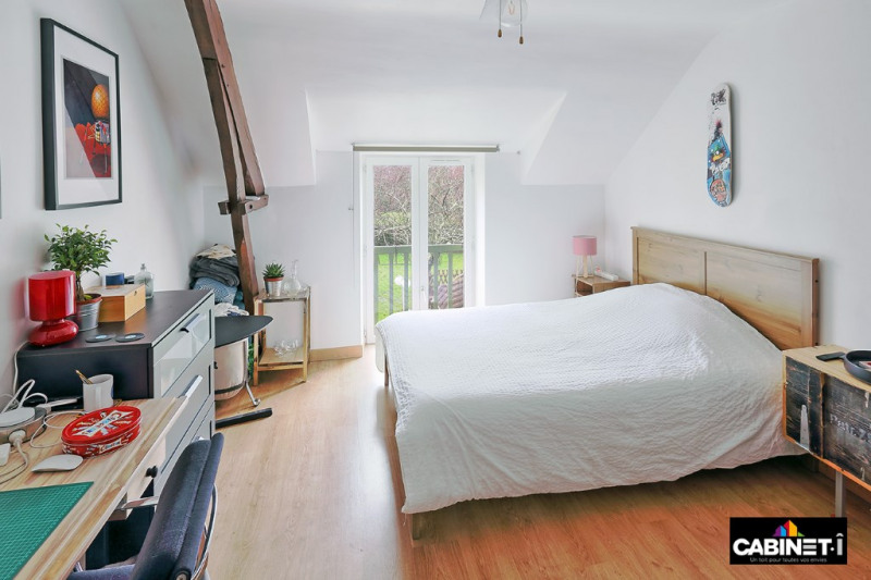 Vente maison / villa Vigneux de bretagne 432900€ - Photo 13