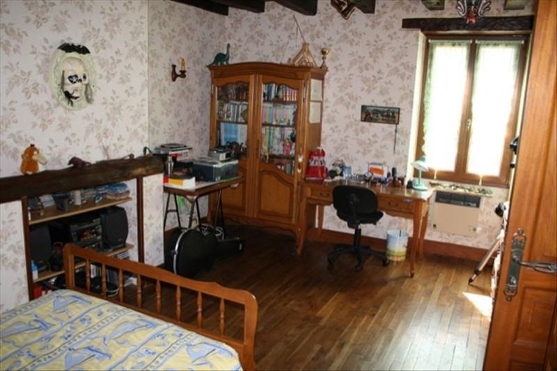Vente maison / villa Les eyzies de tayac sireui 249000€ - Photo 9