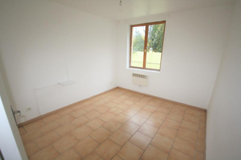 Sale house / villa Auberchicourt 71000€ - Picture 4