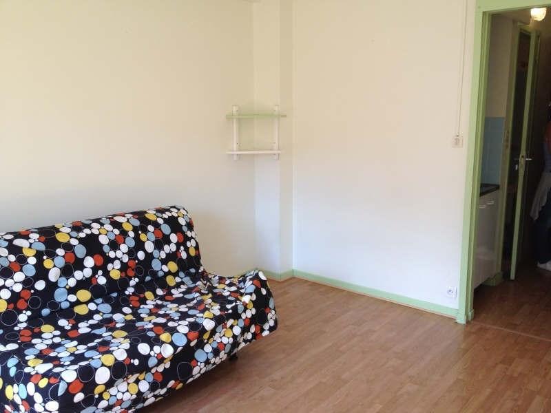 Location appartement Toulouse 402€ CC - Photo 3