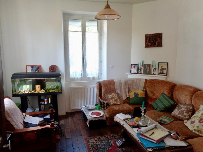 Vente maison / villa Limoges 188 000€ - Photo 8