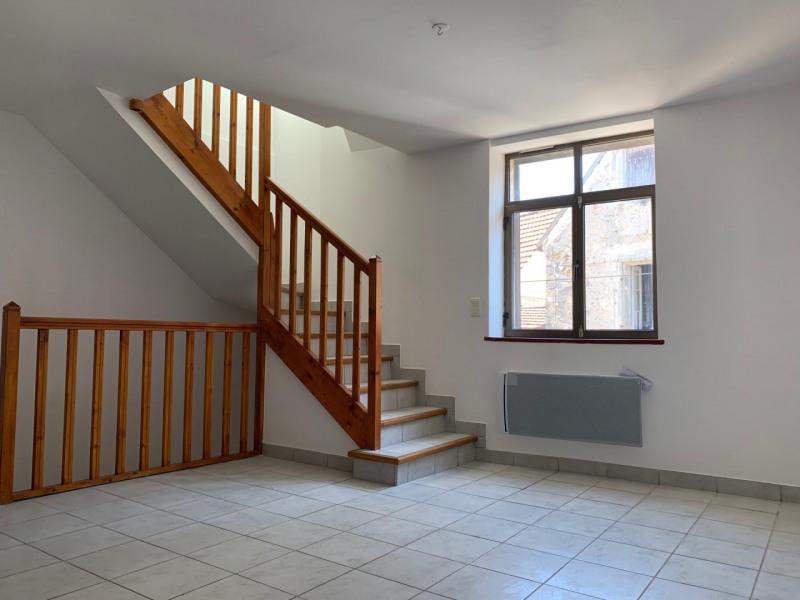 Location appartement La ville du bois 850€ CC - Photo 2