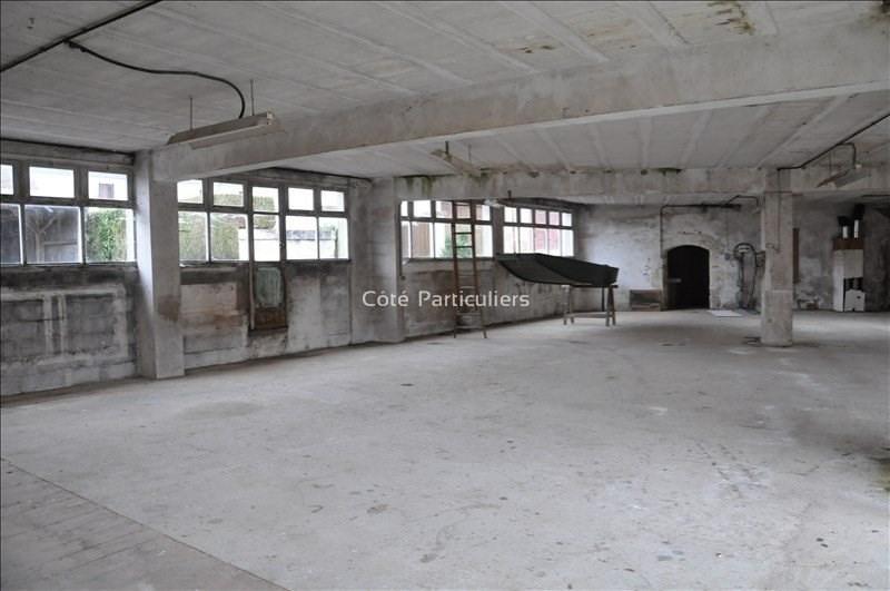 Sale house / villa Vendome 188820€ - Picture 2