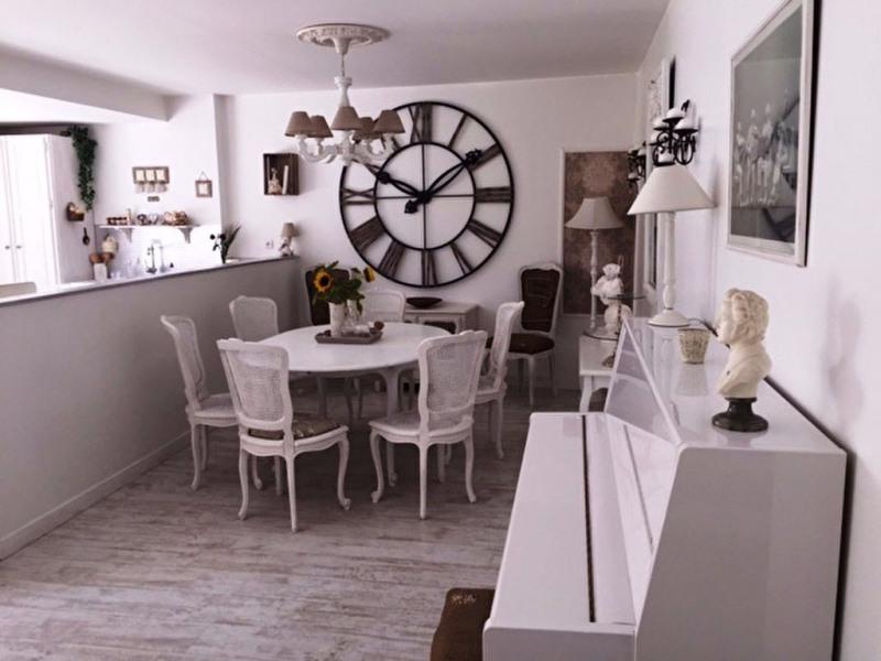 Vente maison / villa Tourcoing 376000€ - Photo 4