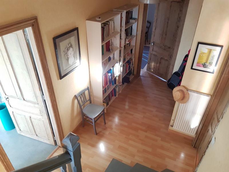 Vente maison / villa Saint die 266250€ - Photo 13