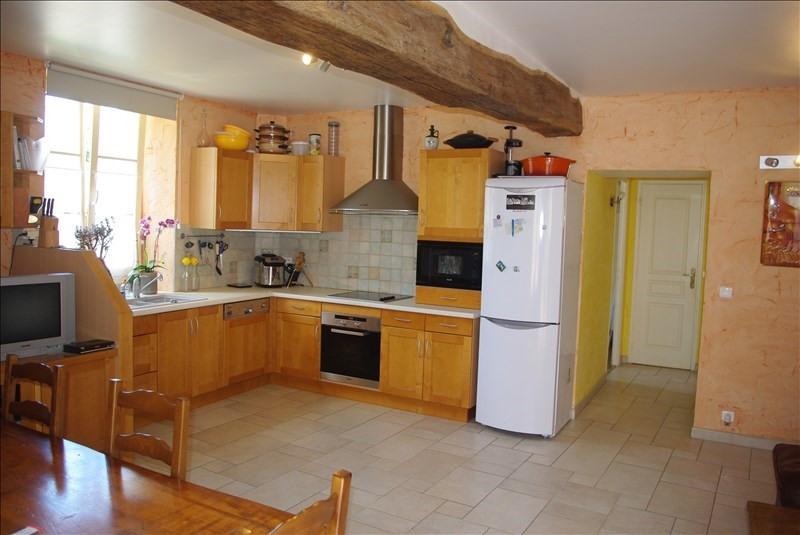 Location maison / villa Collan 500€ CC - Photo 2