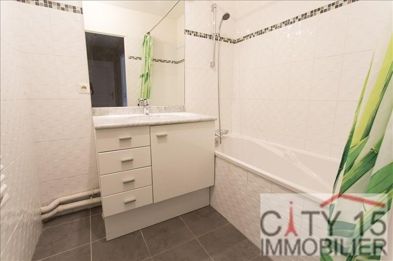Revenda apartamento Issy les moulineaux 920000€ - Fotografia 6