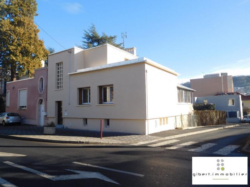 Location maison / villa Vals pres le puy 850€ CC - Photo 1