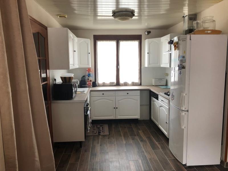 Vente maison / villa St clair sur epte 205800€ - Photo 3