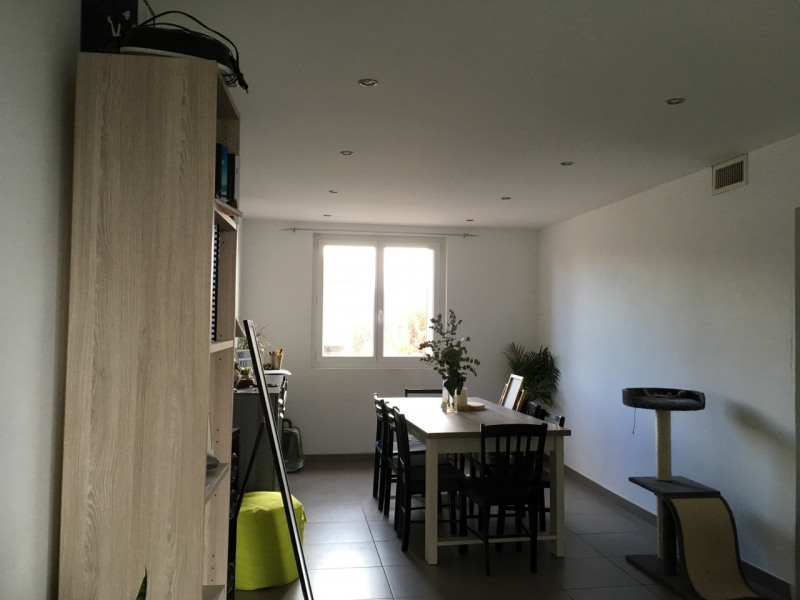 Vente appartement Valence 133 750€ - Photo 5