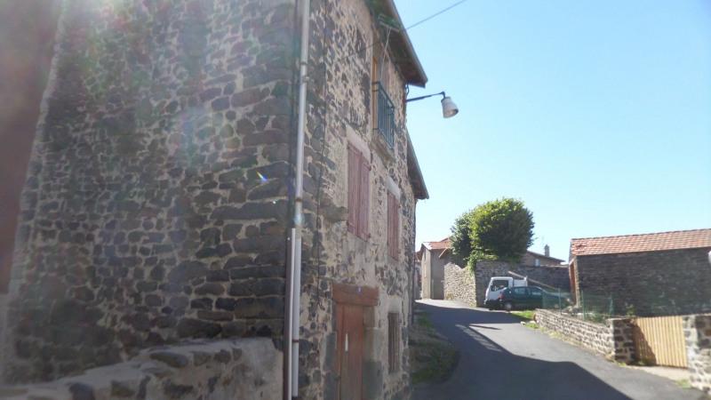 Sale house / villa Le monastier sur gazeille 85600€ - Picture 18