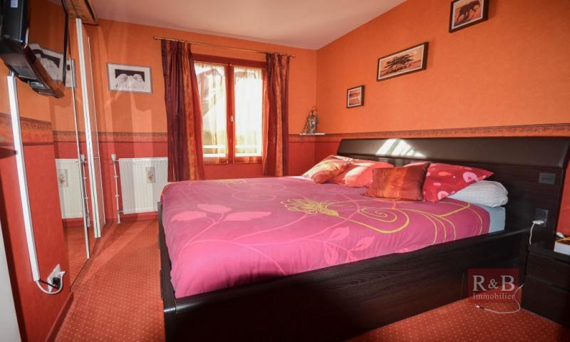 Sale house / villa Plaisir 335000€ - Picture 8