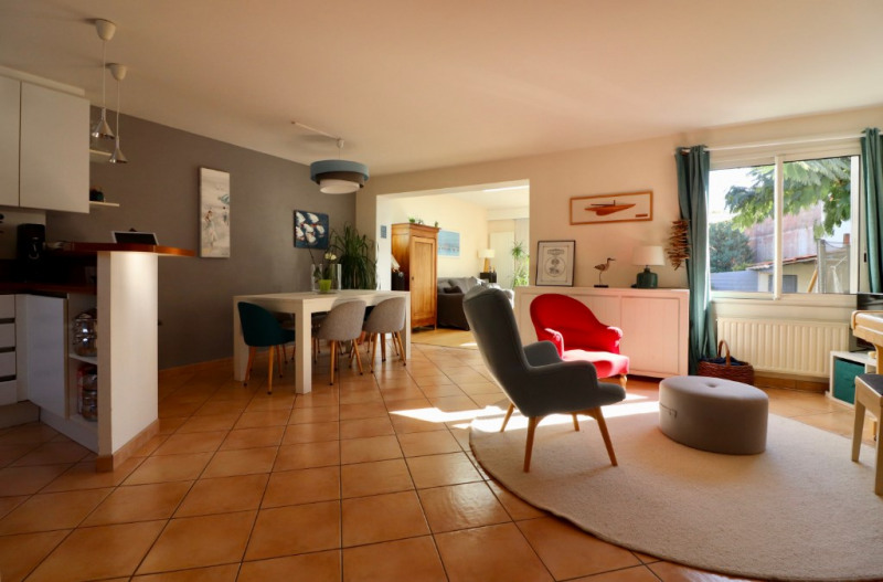 Vente maison / villa St nazaire 365000€ - Photo 4