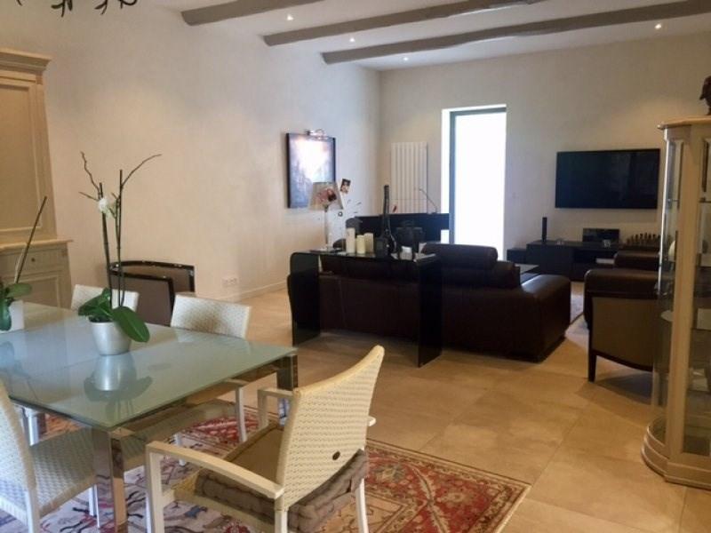 Deluxe sale house / villa Avignon 945000€ - Picture 8