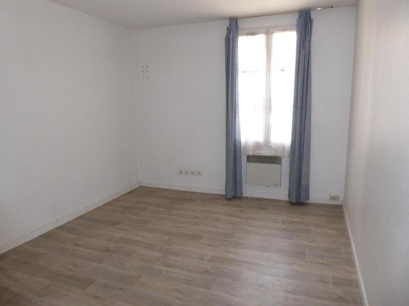 Location appartement Dijon 304€ CC - Photo 2