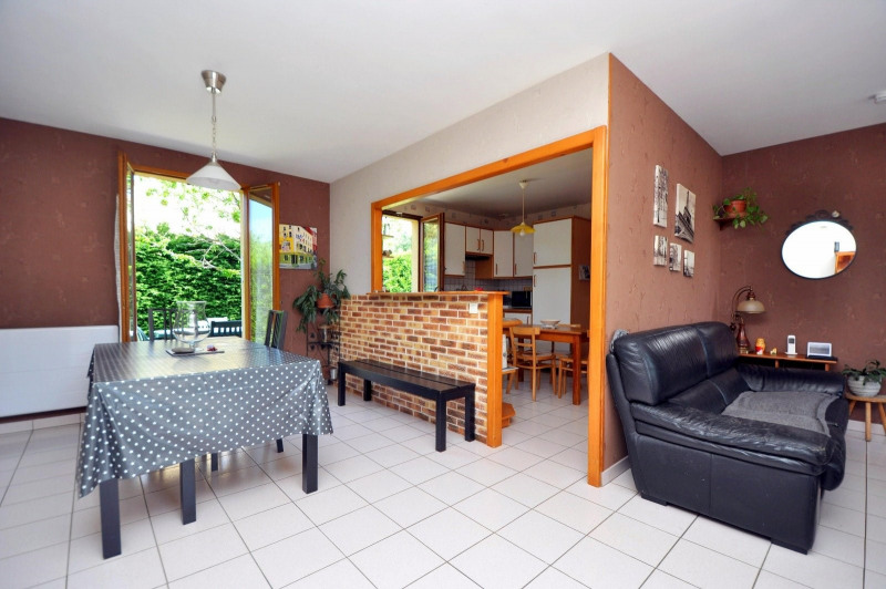 Vente maison / villa Breux jouy 289000€ - Photo 2